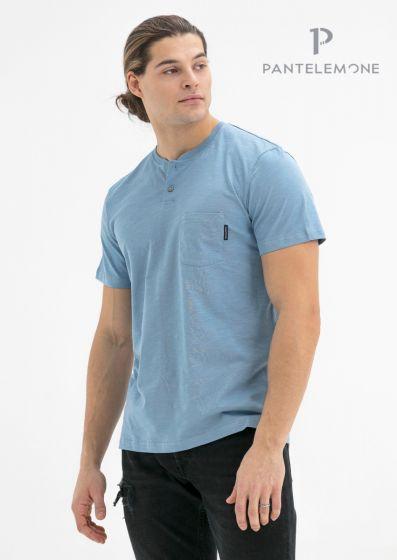Мужская футболка MFB-872
