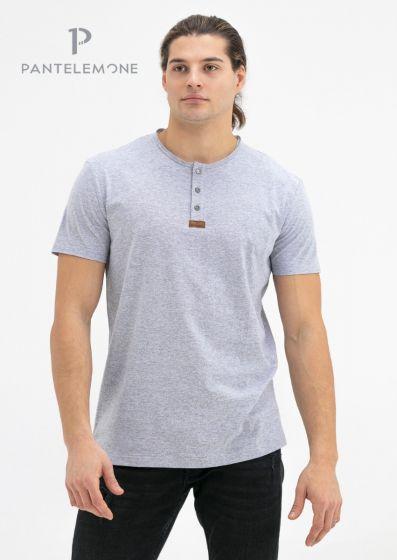 Мужская футболка MFB-904