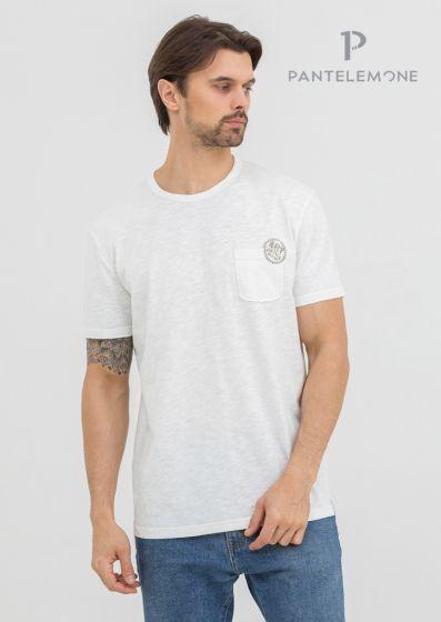Мужская футболка MFB-908