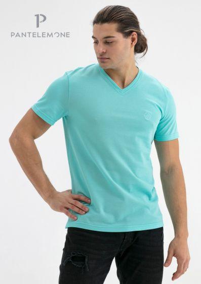 Мужская футболка MFB-912