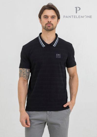 Мужская футболка MF-921