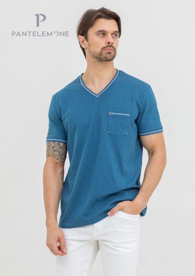 Мужская футболка MFB-937