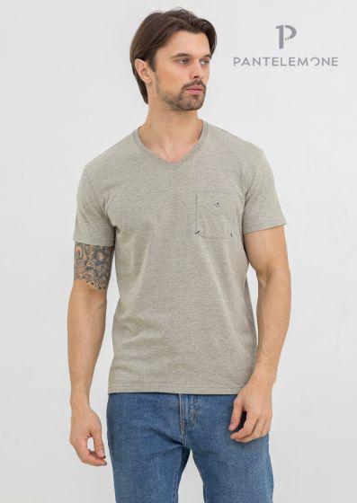 Мужская футболка MFB-938