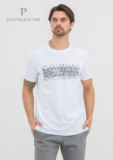 Мужская футболка MF-941
