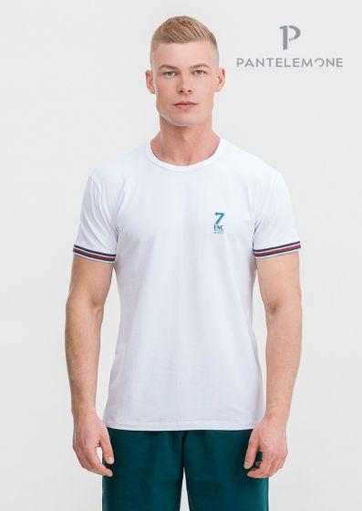 Мужская футболка MF-944
