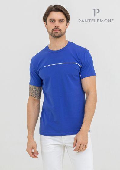 Мужская футболка MF-948