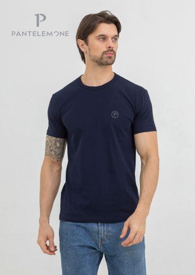 Мужская футболка MF-953