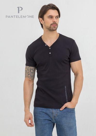 Мужская футболка MF-954