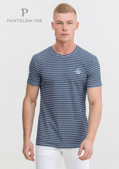 Мужская футболка MF-964