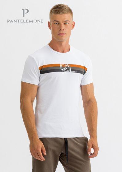 Мужская футболка MF-971