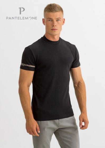 Мужская футболка MF-972