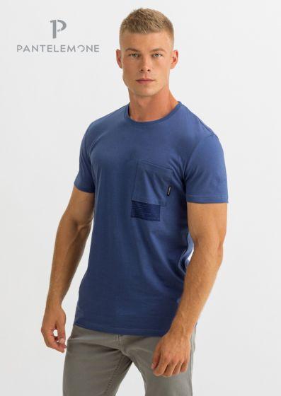 Мужская футболка MFB-974