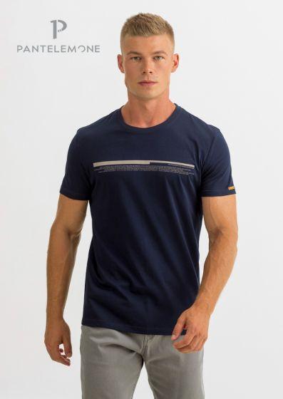 Мужская футболка MFB-975
