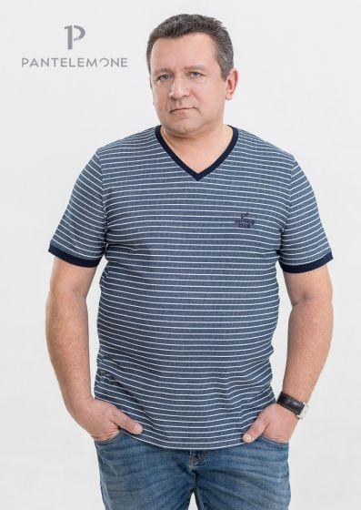 Мужская футболка MFB-963