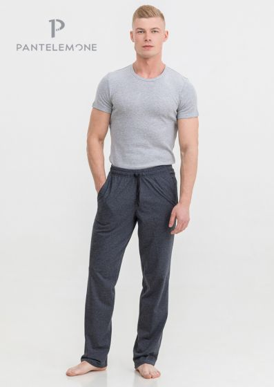 Мужские брюки PDB-021