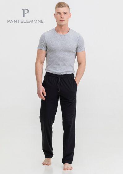 Мужские брюки PDBB-021