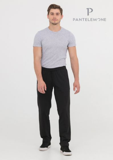 Мужские брюки PDBB-171