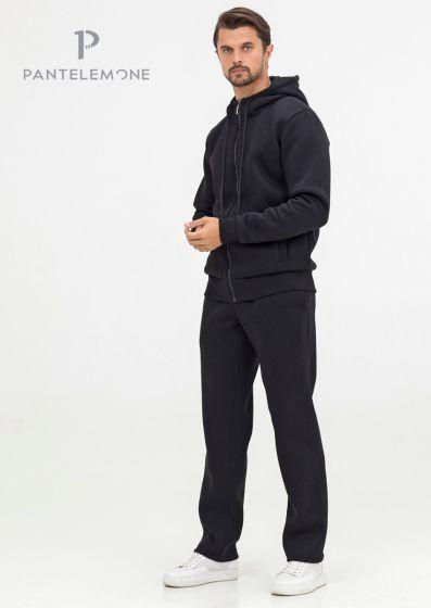Мужские брюки PDBB-172
