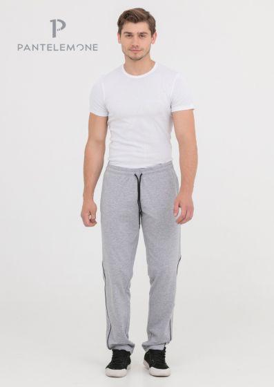Мужские брюки PDBB-177