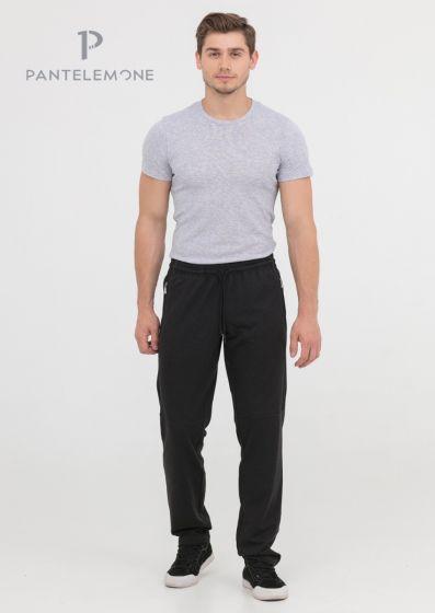Мужские брюки PDB-180