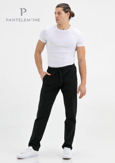 Мужские брюки PDBB-189