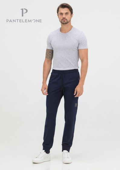 Мужские брюки PDB-194