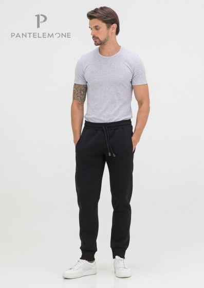 Мужские брюки PDB-196