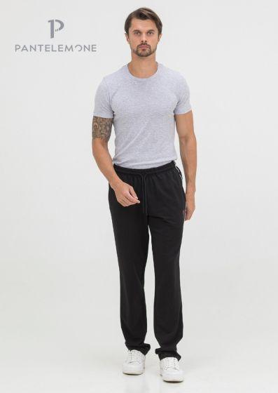 Мужские брюки PDB-197