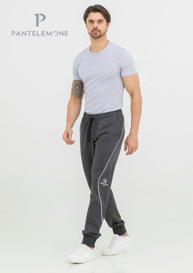 Мужские брюки PDB-200
