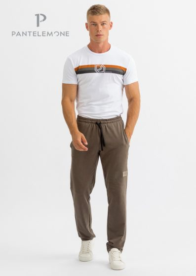 Мужские брюки PDB-206