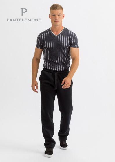Мужские брюки PDBB-208