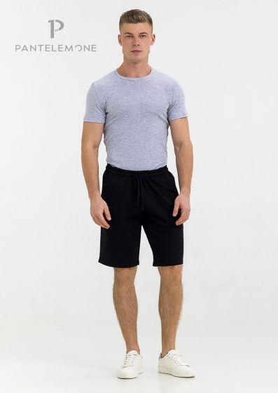Мужские шорты PH-103