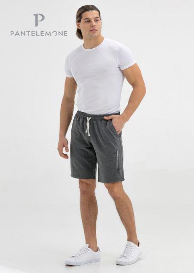 Мужские шорты PH-109