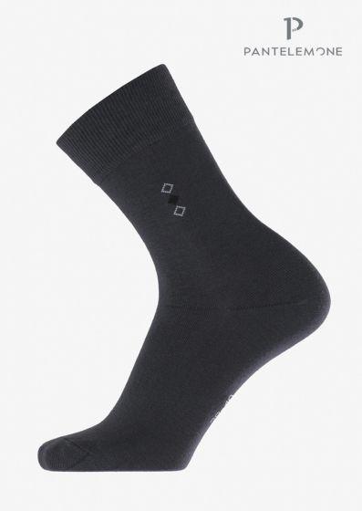 Мужские носки Premium PN-100
