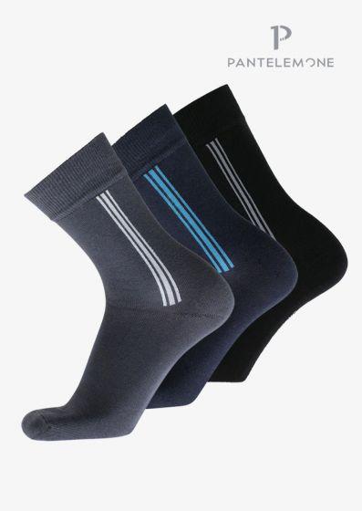 Мужские носки Classic PN-101