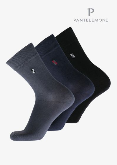 Мужские носки Classic PN-102