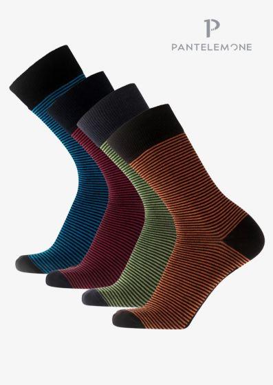 Мужские носки Casual PN-103