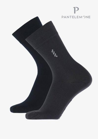 Мужские носки Premium PN-104