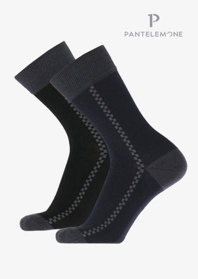 Мужские носки Casual PN-105