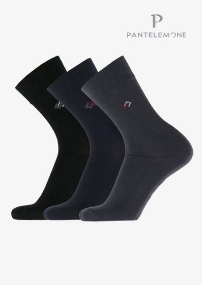 Мужские носки Classic PN-106