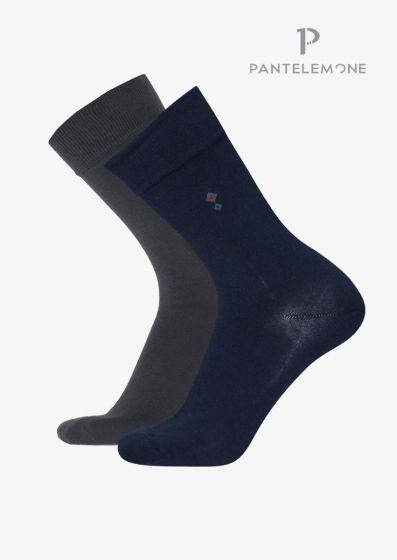 Мужские носки Premium PN-109