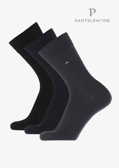 Мужские носки Classic PN-110