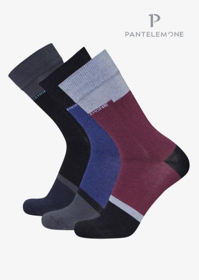 Мужские носки Casual PN-112