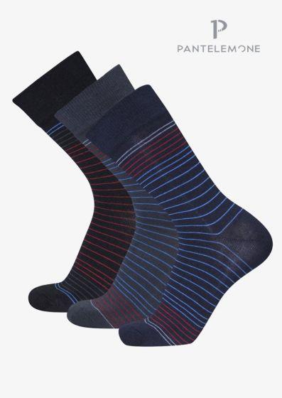 Мужские носки Casual PN-118