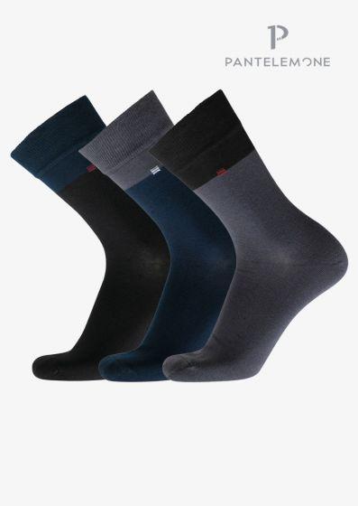 Мужские носки Premium PN-120