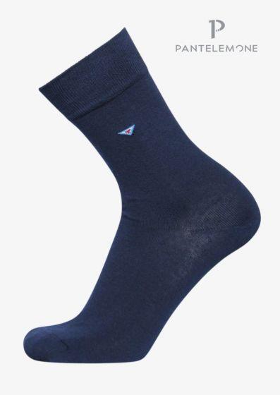 Мужские носки Premium PN-121