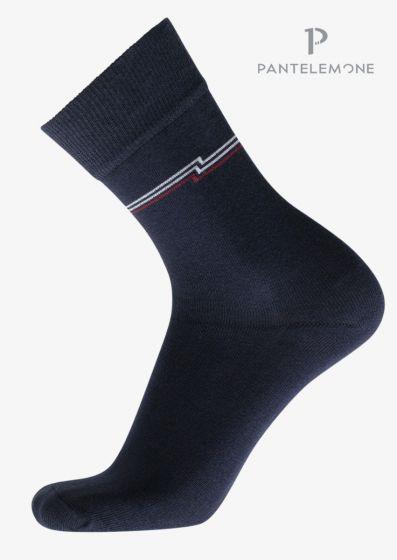 Мужские носки Casual PN-123