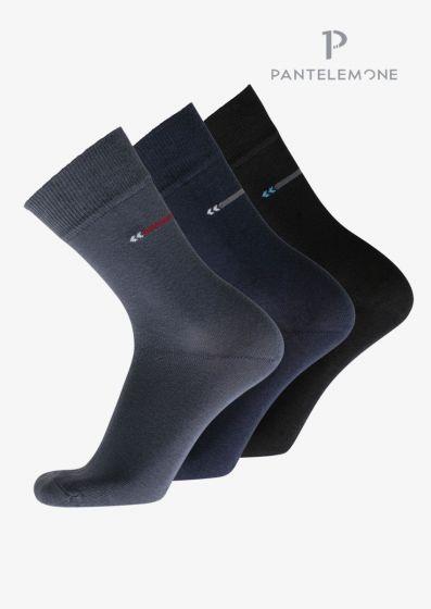 Мужские носки Casual PN-124