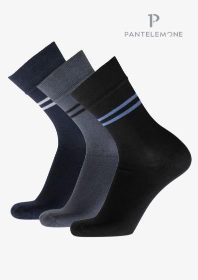 Мужские носки Casual PN-126
