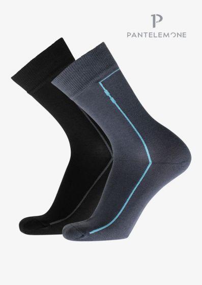 Мужские носки Casual PN-127